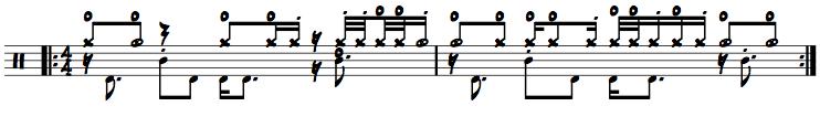 777hybriddrumbeat