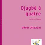 djagbea4