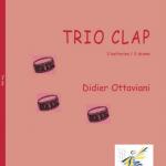 trioclap
